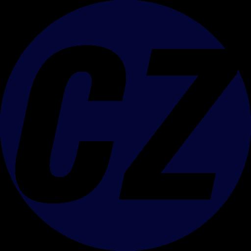 carloszubialde.com